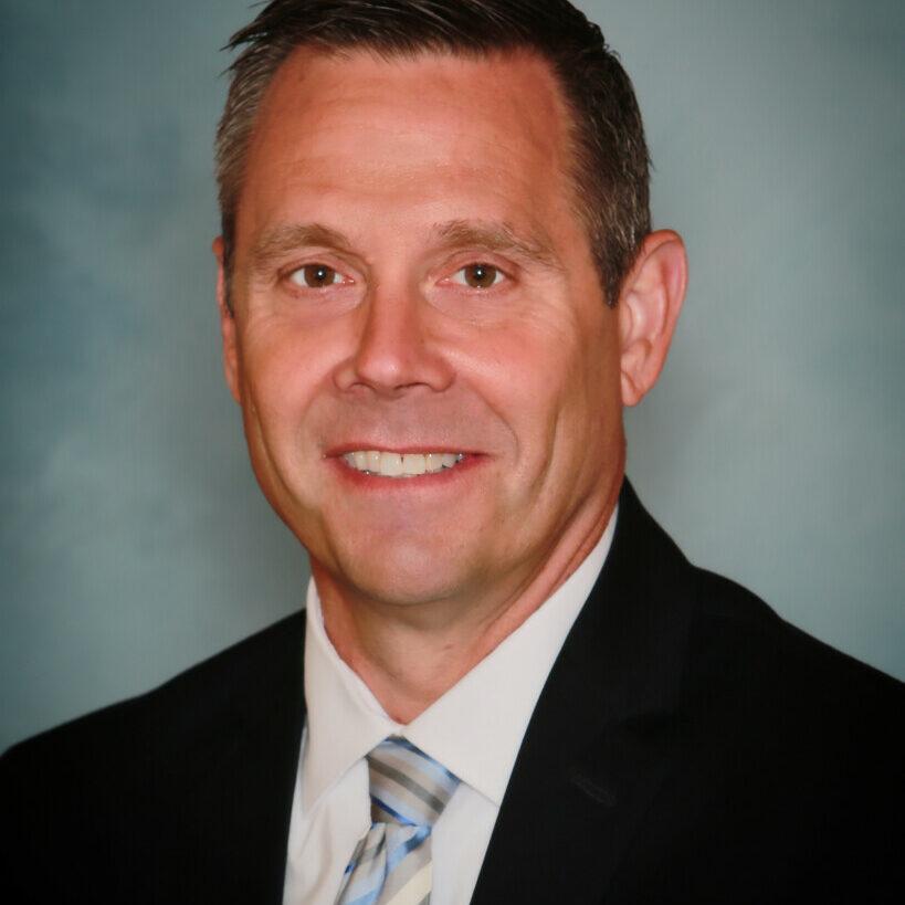 Craig Olson